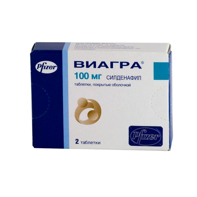 Аптека Виагры  купить виагру с доставкой дешево в